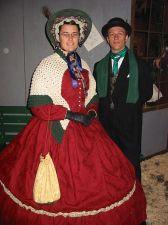 Elizabeth+AndrewNewton