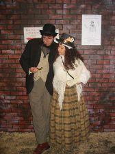 Mr+MrsDarby