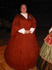 MrsBilberry