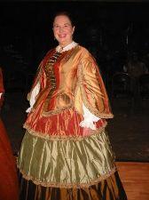 MrsBurdett-Coutts