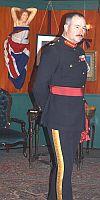 Lt.Gen.Seymour