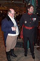 MrPickwick+Gen.Elphinstone