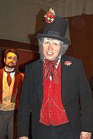 Scrooge-Redeemed
