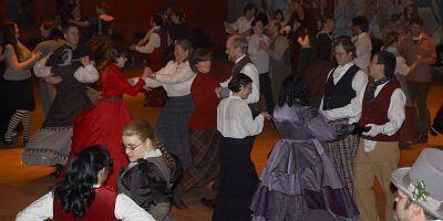 DancingAtFezziwigs1