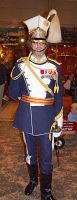 ColonelFlashman