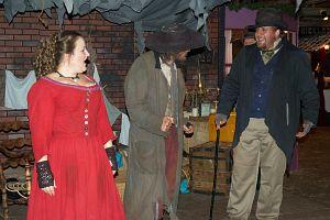 Nancy+Fagin+Sykes