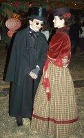 Mr.Poe+JennyHill