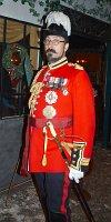 Col.Hutton