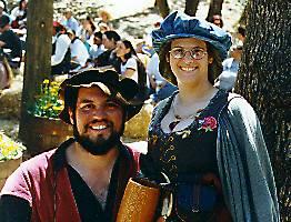 Anthony+Sara