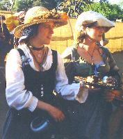 Nicole+Liz
