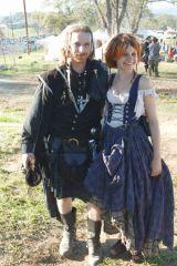 Alydia+Scotsboy