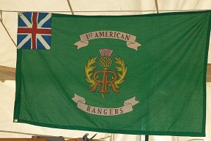 FirstAmericanRangers