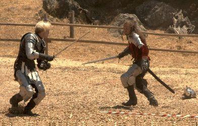 Jousters-Swordfighting1