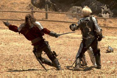 Jousters-Swordfighting2