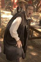 Puritan-Shocked