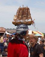 ShipHead