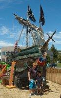 PirateShip2