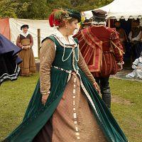 BaronessHunsdon