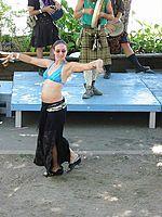 DancingToWickedTinkers1