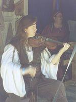 HeatherAlexander