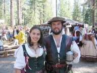 Nicole+Anthony