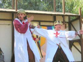 StarkRavens-Lancelot+Arthur