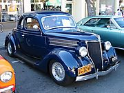 Ford1936