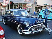 Buick1953-5