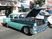 Chevy1955