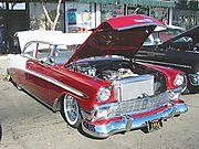 Chevy1956