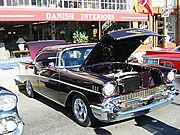 Chevy1957
