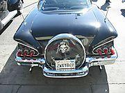 Chevy1958-9-b