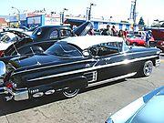 Chevy1958-9-c
