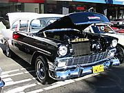 ChevyCoupe1956