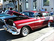 ChevyWagon1956