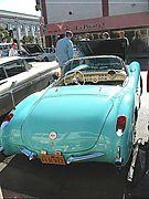 Corvette1955