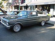 FordFalconRanchero1964-5