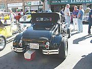 FordModelT1927