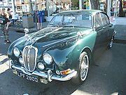 Jaguar1960-1