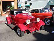 Kit-Ford1934