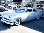 Mercury1949