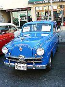 Morris1960s