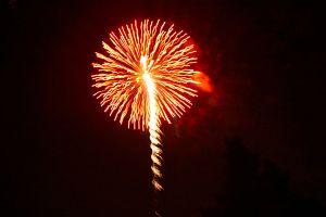 Fireworks03