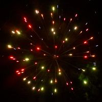 Fireworks28