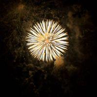 Fireworks33