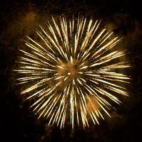 Fireworks34