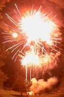 Fireworks37