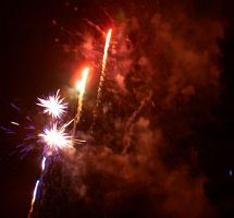 Fireworks38