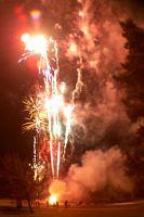Fireworks39