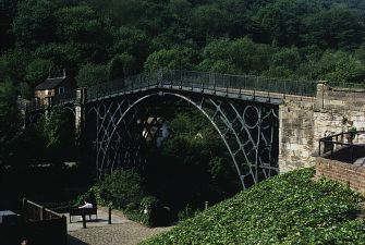Ironbridge01